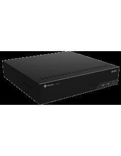 NVR 8000 4k H265+ 32 Channels