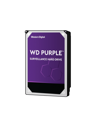 Western Digital Purple Internal Hard...