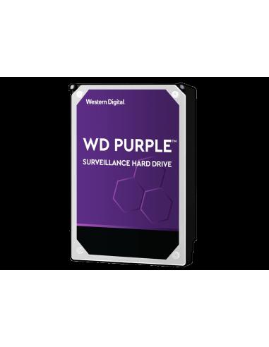 Western Digital Purple Internal Hard...
