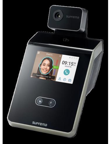Suprema FS2-D FaceStation 2 Smart...