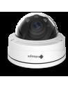 5MP H.265 AI Motorized Pro Dome Camera
