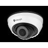 Day/Night IR Mini Domo Camera 4k