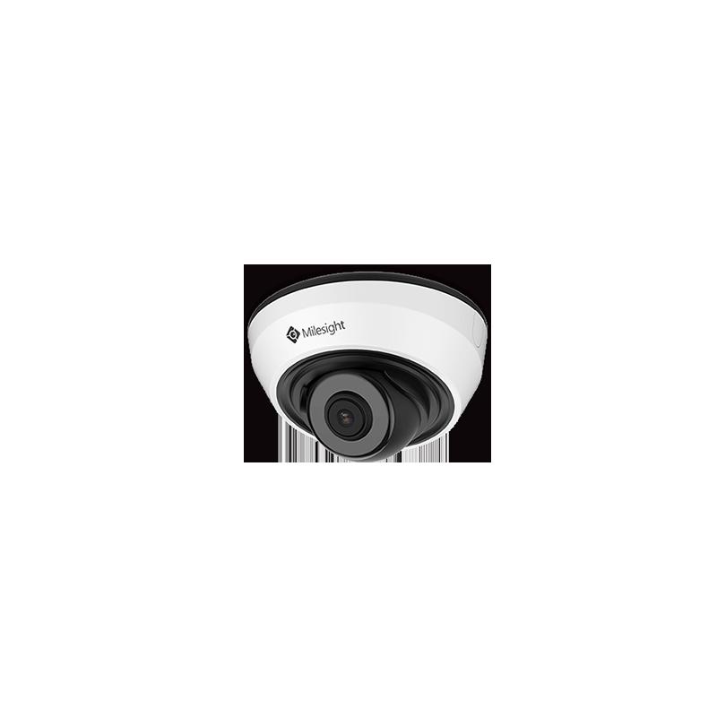 Day/Night IR Mini Domo Camera 2Mpx
