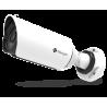 5MP H.265 Mini Bullet Network Camera