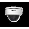 5MP H.265+ Motorized Pro Dome Network Camera