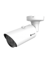 2MP LPR H.265+ Motorized Pro Bullet Network Camera