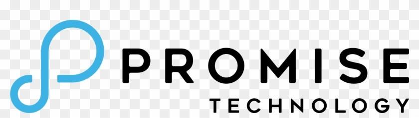 Promise Technology