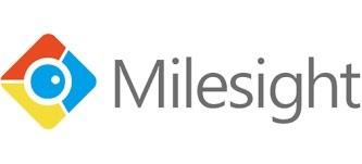 Milesight