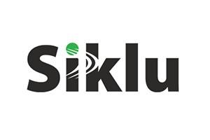 Silku
